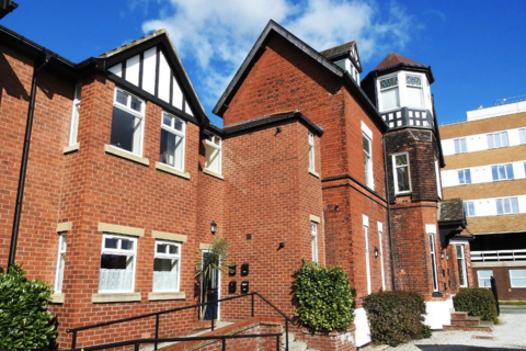 2 bedroom apartment to rent - Tower park Mews, Hull, HU8