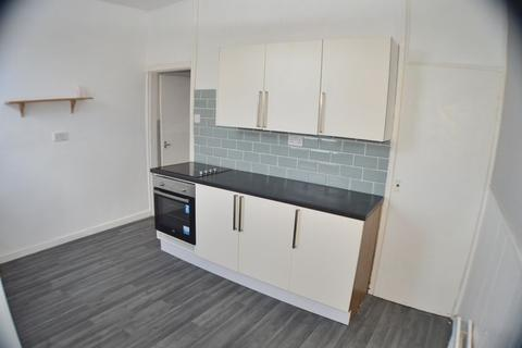 2 bedroom terraced house for sale - Haughton Street, Hyde