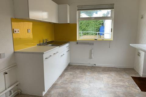 2 bedroom bungalow to rent - Bramerton Road, Nottingham