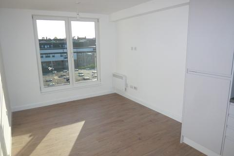 2 bedroom apartment to rent - Wote Street, Basingstoke