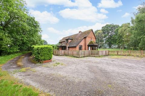 4 bedroom country house for sale - Newnham Lane, Old Basing
