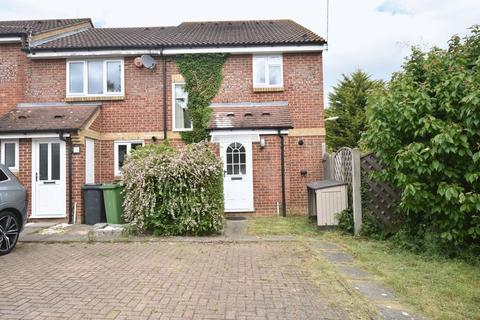 1 bedroom house for sale - Little Copse Chase, Chineham