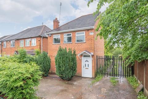 3 bedroom link detached house for sale - Lunt Grove, Quinton, Birmingham, B32 1LN