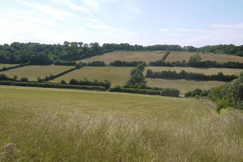 Land for sale - Canterbury