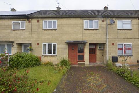 3 bedroom terraced house for sale - Harcombe Road, Winterbourne, BRISTOL, BS36 1HH