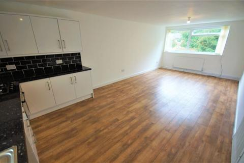 2 bedroom apartment to rent - Mark House, Moseley, Birmingham