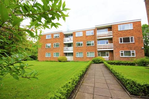 1 bedroom apartment to rent - Millmead Lodge, Moseley, Birmingham