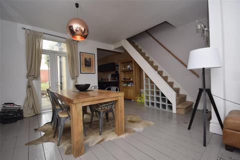 3 bedroom end of terrace house to rent - Trelawney Park, Brislington
