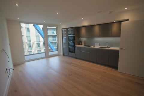 2 bedroom apartment to rent - 2 Garnet Place, West Drayton, UB7