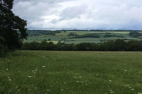 Farm land for sale - Little Rollright, Chipping Norton, Oxfordshire