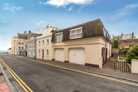 3 bedroom semi-detached house for sale - Bedford Street, Brighton, BN2