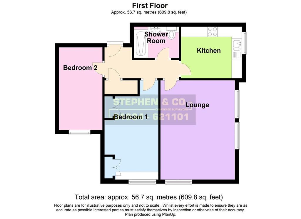 Floorplan: F6, 16 Hans Price Close, Ws M.jpg