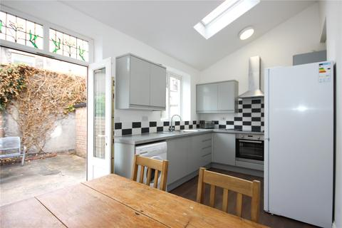 6 bedroom semi-detached house to rent - North Road, St. Andrews, Bristol, Bristol, City of, BS6