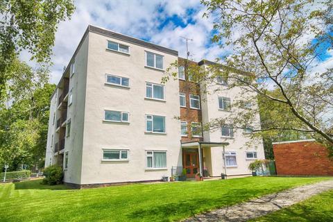 2 bedroom flat for sale - Belworth Drive, Hatherley, Cheltenham, GL51