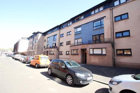 2 bedroom flat to rent - HAYBURN STREET, GLASGOW, G11 6DE