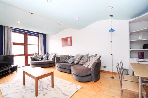 3 bedroom flat to rent - OLD RUTHERGLEN RD, NEW GORBALS, G5 0RE