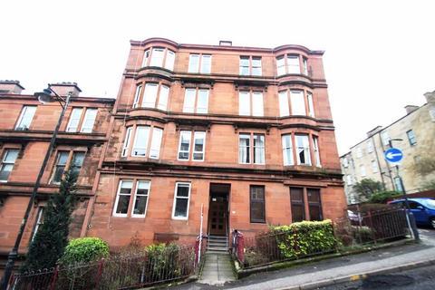 2 bedroom flat to rent - SCOTT STREET, GLASGOW, G3 6PR