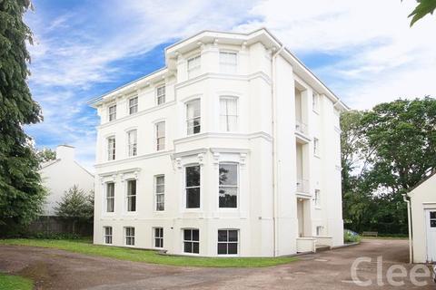 1 bedroom apartment for sale - Battledown Approach, Cheltenham