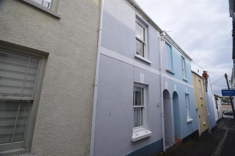 2 bedroom cottage for sale - Vernons Lane, Appledore, Bideford