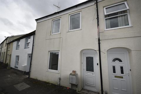 3 bedroom cottage for sale - New Street, Appledore, Bideford