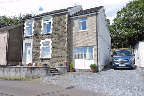 4 bedroom detached house for sale - Graig Road, Morriston