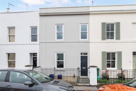 3 bedroom townhouse for sale - Lypiatt Street, Tivoli, Cheltenham
