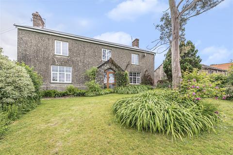 Land for sale - Kings Nympton, Umberleigh