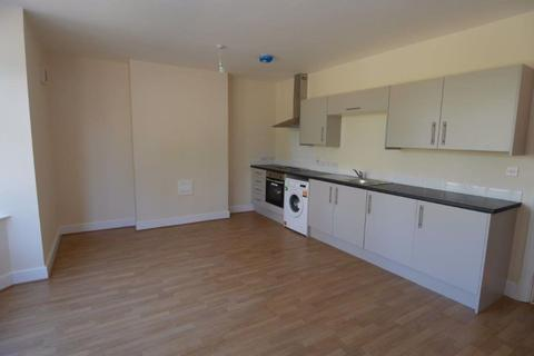 1 bedroom flat to rent - Hinckley Road  Leicester LE3 0WA