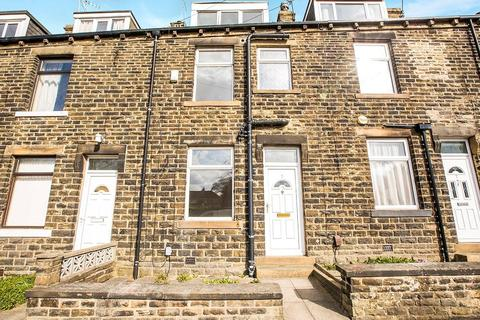 3 bedroom terraced house for sale - Speeton Avenue,Horton Bank Top,  Bradford