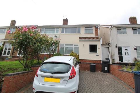 3 bedroom house to rent - Willson Croft, Birmingham