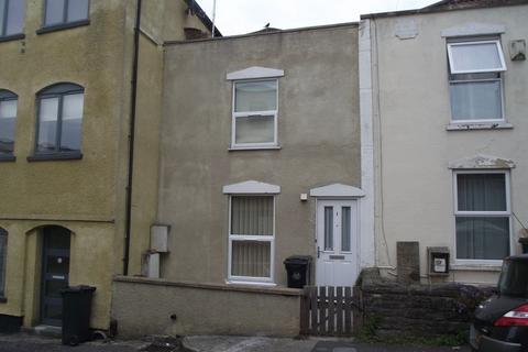 2 bedroom apartment to rent - Bethel Road, St. George, Bristol