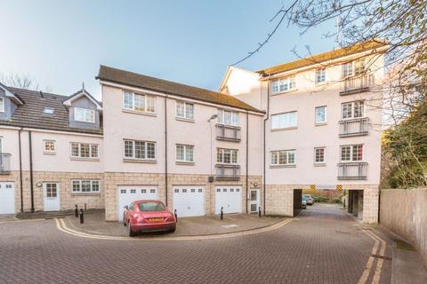 2 bedroom flat to rent - MURIESTON CRESCENT LANE, DALRY, EH11 2ER