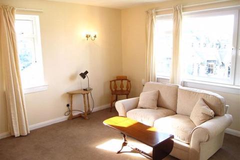 2 bedroom flat to rent - ETHEL TERRACE, EH10 5NA