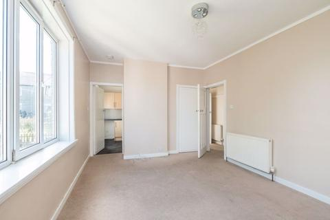 2 bedroom house to rent - COLINTON MAINS ROAD, EH13 9AP