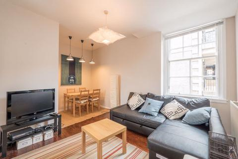 1 bedroom flat to rent - PORTSBURGH SQUARE, OLD TOWN, EH1 2JB