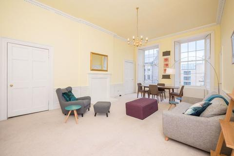 2 bedroom flat to rent - YORK PLACE, CITY CENTRE, EH1 3JD