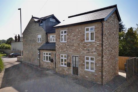 8 bedroom end of terrace house for sale - Elizabeth Way, Cambridge