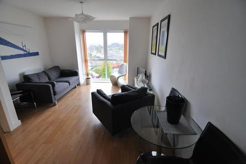 1 bedroom flat to rent - The Lunar Development, Otley Road, Bradford