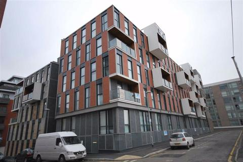 2 bedroom flat for sale - 5 Ludgate Hill, Manchester