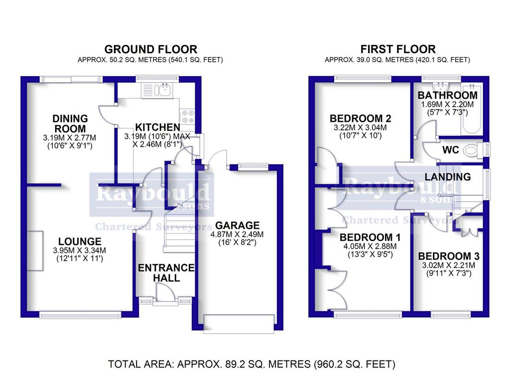 Floorplan: 82 Onslow Road Floor Plans.jpg
