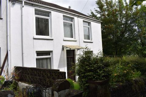 3 bedroom semi-detached house for sale - Clees Lane, Swansea, SA9