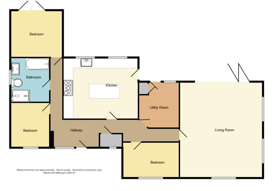 Floorplan: Brandon Lane FP.jpg