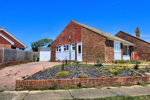 seaford houses for sale east sussex