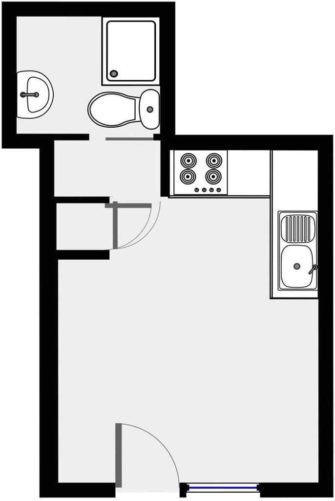Floorplan: Floor Plan 1.jpg