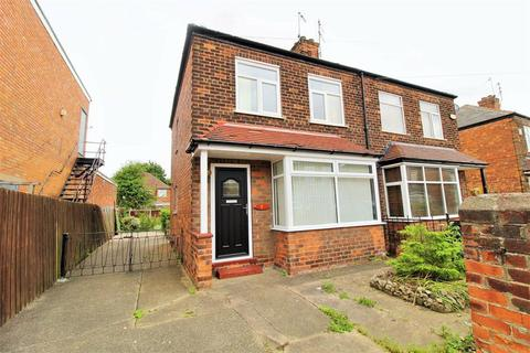 2 bedroom semi-detached house to rent - Acadia Grove, HESSLE, Hessle, HU13