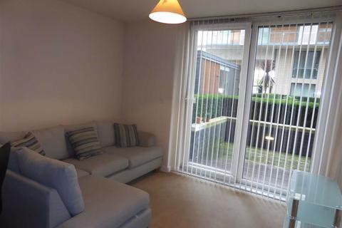 1 bedroom apartment to rent - Spectrum, Block 7, Salford