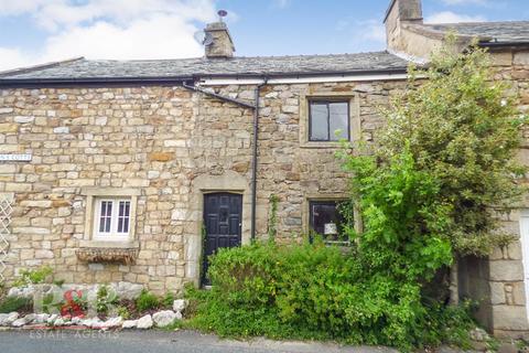 2 bedroom cottage for sale - Longtons Cottages, Over Kellet, Carnforth
