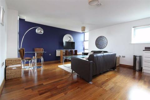 1 bedroom apartment for sale - St George Building, Leeds, LS1