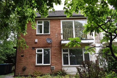 2 bedroom maisonette to rent - SELSEY CLOSE, STONEHOUSE ESTATE, COVENTRY  CV3 4EF