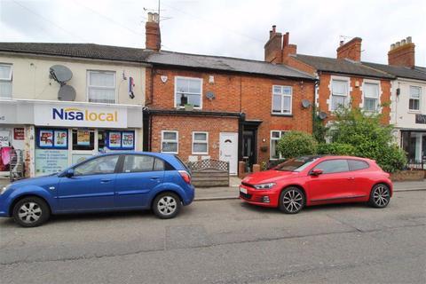 1 bedroom apartment to rent - King Street, Stony Stratford, Milton Keynes, MK11